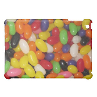 Jelly Beans iPad Mini Cases
