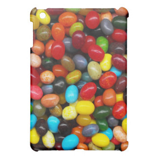 Jelly Beans iPad Mini Covers