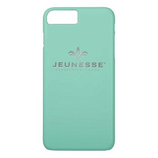 Jeunesse Global iPhone 7 Plus Case