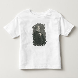 John Campbell, 1st Baron Campbell of St. T Shirts