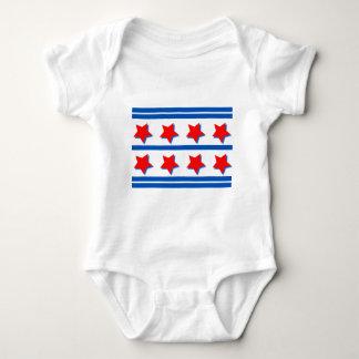 July 4th Celebration Design Tshirt