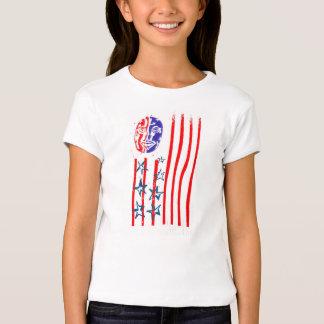 July 4th shirt