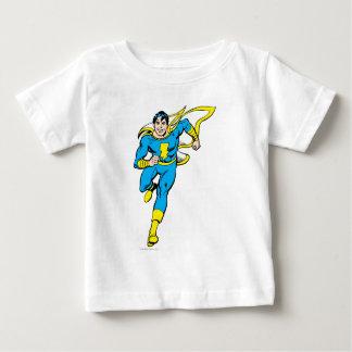 Junior Running Tshirt