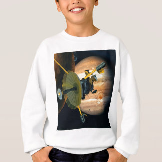 Jupiter and Lo Tshirts