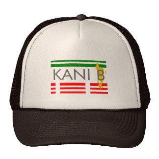KANI B CAP