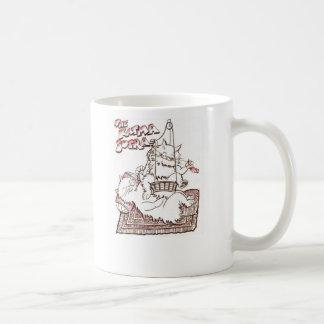 Katma Sutra Mug