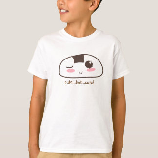 kawaii Onigiri {customisable} Tee Shirts