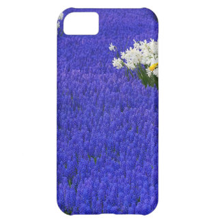 Keukenhof, Flowers from Holland iPhone 5C Case