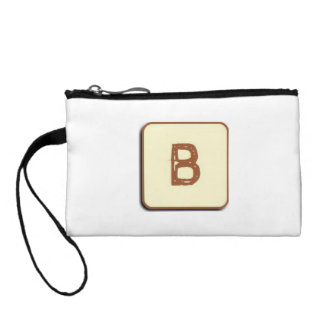 Key Coin Clutch Coin Wallet