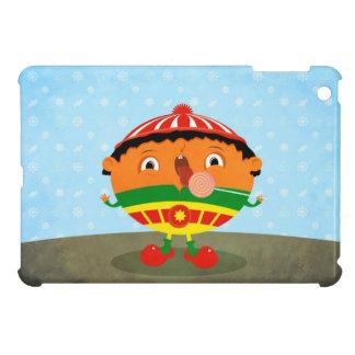 Kid iPad Mini Covers