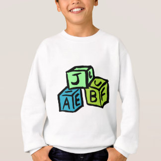 Kid`s Toys Tshirt