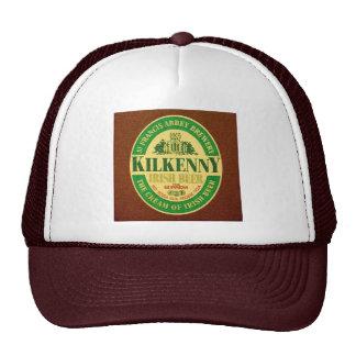 Kilkenny Cap