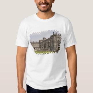 Kilkenny Castle, County Kilkenny, Ireland. Tshirt