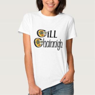 Kilkenny (Gaelic) Tshirts