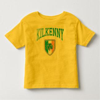 KILKENNY Ireland Shirt