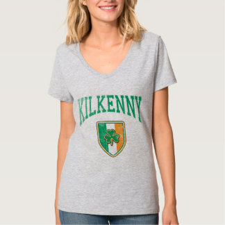 KILKENNY Ireland Tshirt