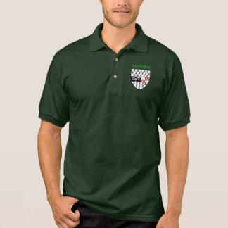 Kilkenny Polo Shirt