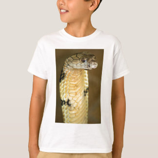 king cobra shirt
