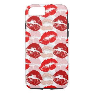 Kiss Case