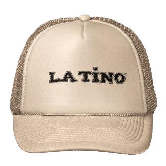 LA TINO Trucker Hat