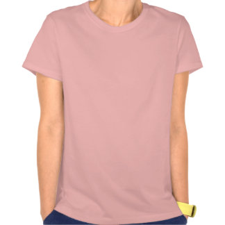 LADY butler Camisole Tee