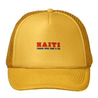 Lakay Cap