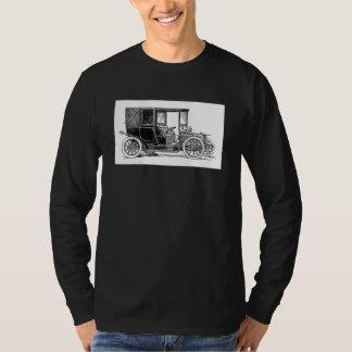 Landaulet T-shirt