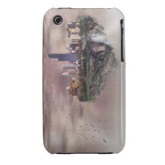 last minute iPhone 3 case