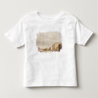 Le Quai d'Orsay, 1839 T-shirt