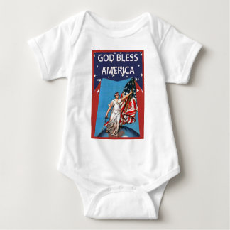Let's celebrate the 4th of July T Shirt