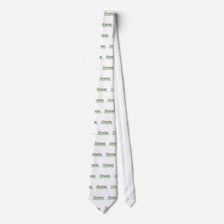 Librarian Original Search Engine Tie