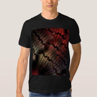 Lifeform Tshirt