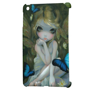"""Lily"" iPad Mini Case"