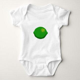 Lime: Shirt