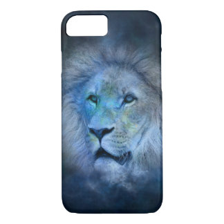 Lion King iPhone 7 Barely There Case