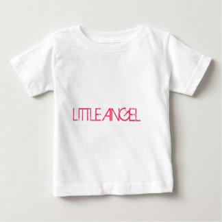 LITTLE ANGEL TEE SHIRT