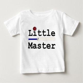 Little Master Tshirts