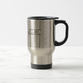 lLlKix1407162453 Stainless Steel Travel Mug