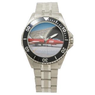 Lockheed F-104S Italian Air Force Watches
