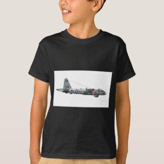 Lockheed P2V Neptune T Shirts