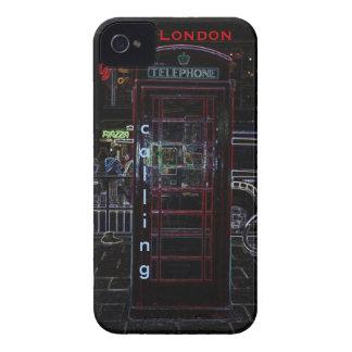 London Calling iPhone 4/4s Case