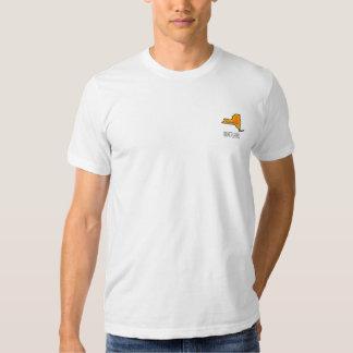 Long Island Iced Tea Drink Recipe T-shirt