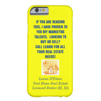 Looking to Buy or Sell? Barely There iPhone 6 Case