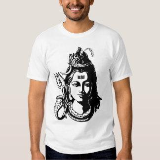 Lord Shiva T Shirts