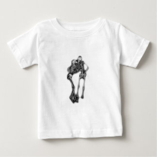 love is forever tee shirt