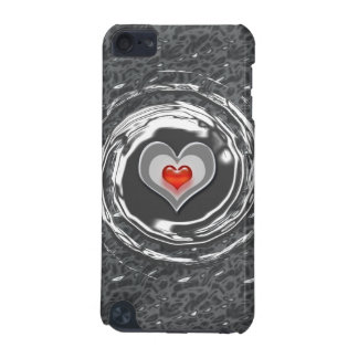 Love Never-ending I-Pod Touch Cover