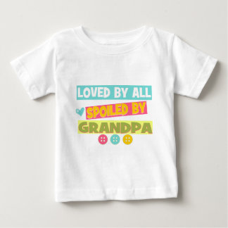 Loved By All Shirt