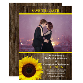 Loving couple dancing in the night city/butterfly 13 cm x 18 cm invitation card