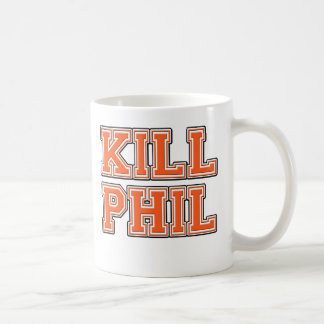 Low Cost SF Gear Basic White Mug
