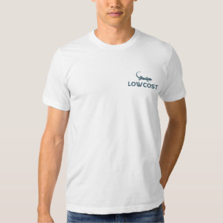Low Cost Tee Shirts